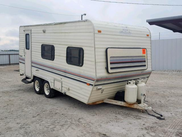 click here to view 1991 FLEETWOOD PROWLER at IBIDSAFELY