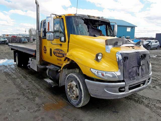 click here to view 2003 INTERNATIONAL 4000 4300 at IBIDSAFELY