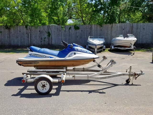 click here to view 2001 POLARIS BOAT at IBIDSAFELY