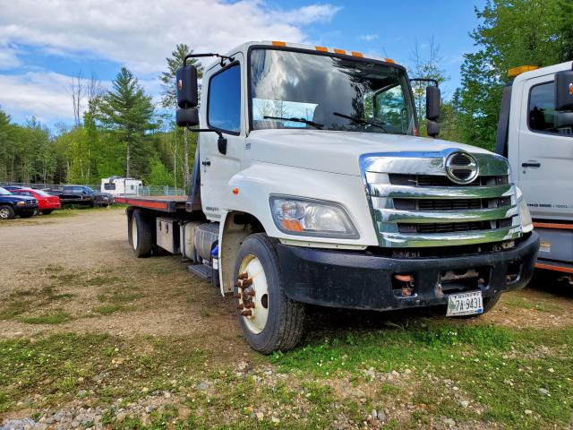 click here to view 2013 HINO 258/268 at IBIDSAFELY
