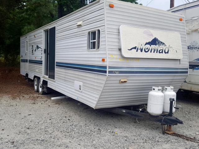 click here to view 2000 SKYLINE NOMAD at IBIDSAFELY