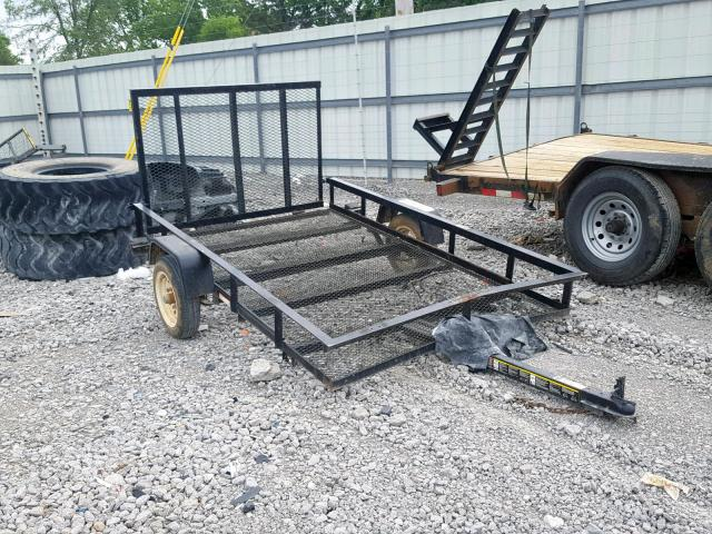click here to view 2011 FABR TRAILER at IBIDSAFELY