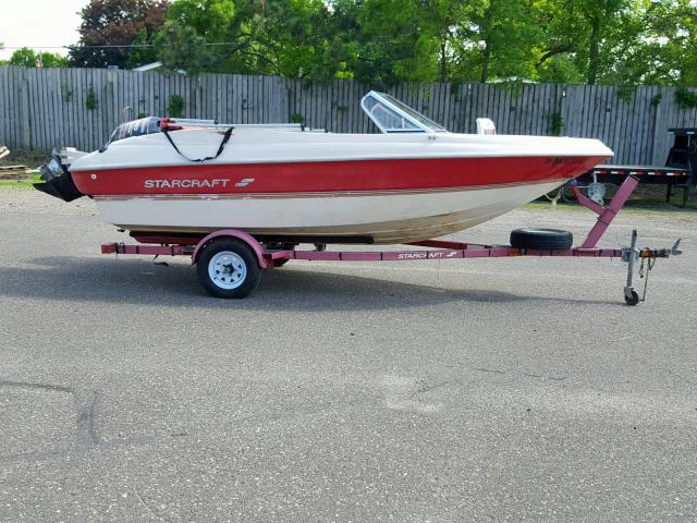 click here to view 1996 STAR MODEL 1709 at IBIDSAFELY