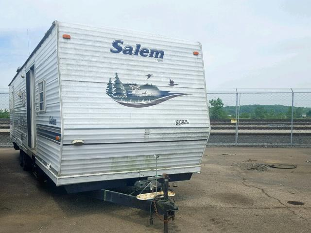 click here to view 2002 OTHR SALEM LITE at IBIDSAFELY