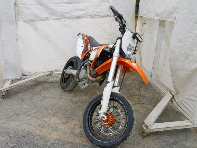 click here to view 2012 KTM 530 EXC at IBIDSAFELY
