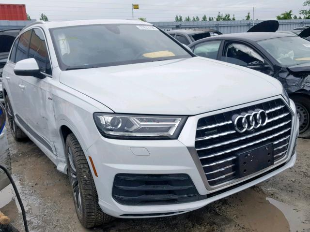 click here to view 2018 AUDI Q7 PROGRES at IBIDSAFELY