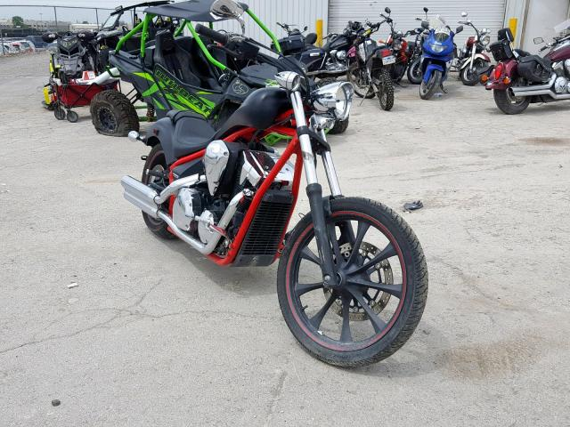 click here to view 2012 HONDA VT1300 CX at IBIDSAFELY