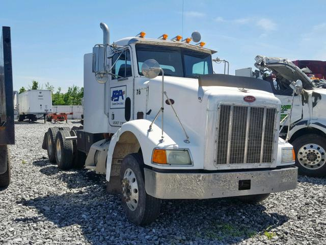 click here to view 2003 PETERBILT 385 at IBIDSAFELY