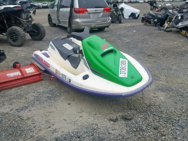 click here to view 1990 SEAD JET SKI at IBIDSAFELY