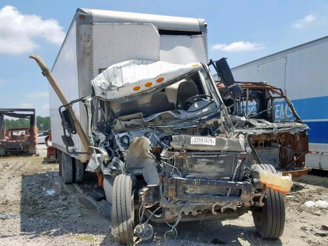 click here to view 2016 INTERNATIONAL 4000 4300 at IBIDSAFELY