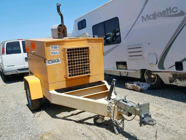 click here to view 2001 TFNX GENERATOR at IBIDSAFELY