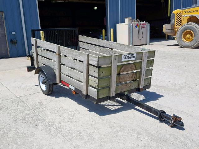 click here to view 2013 TRAIL KING TRAILER at IBIDSAFELY