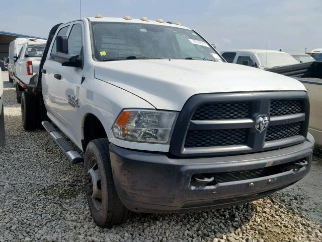 click here to view 2015 RAM 3500 at IBIDSAFELY