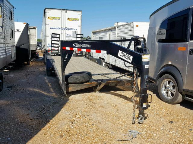 click here to view 2011 UTILITY TRAILER at IBIDSAFELY