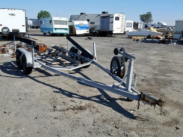 click here to view 2008 CARGO TRAILER at IBIDSAFELY
