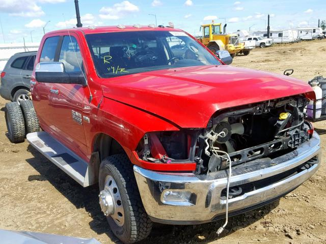 click here to view 2014 RAM 3500 at IBIDSAFELY