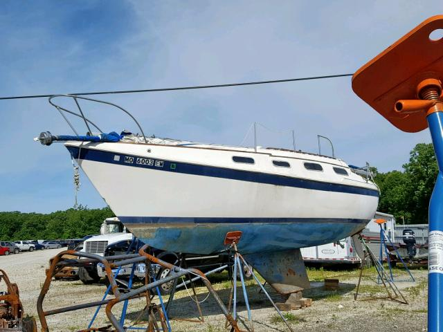 click here to view 1975 OTHR BOAT at IBIDSAFELY