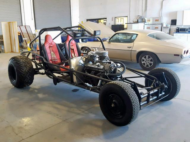 click here to view 2018 OTHR DUNE BUGGY at IBIDSAFELY