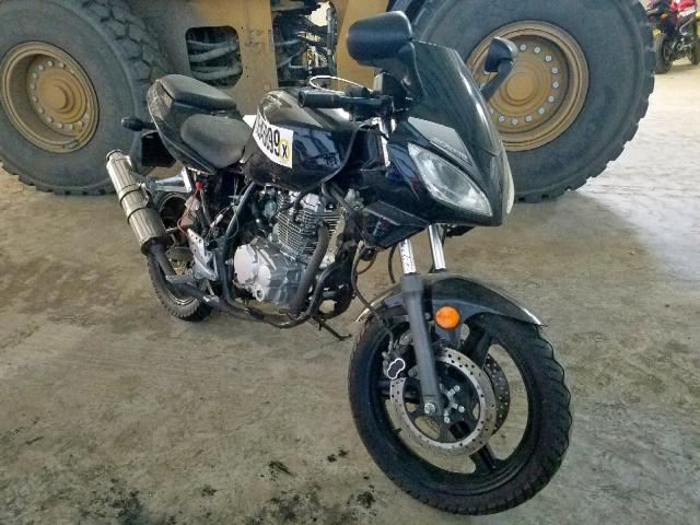 click here to view 2011 OTHR 250CC at IBIDSAFELY