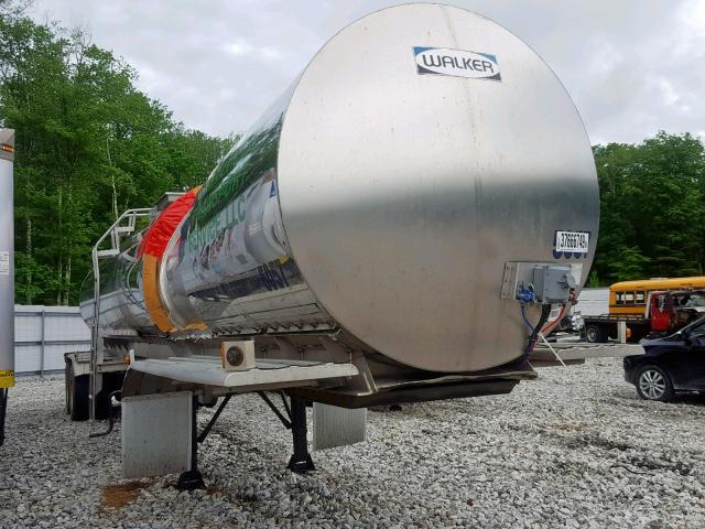 click here to view 2018 WALK TANKER at IBIDSAFELY