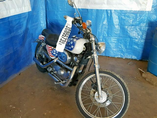click here to view 1997 HARLEY-DAVIDSON XL1200 C at IBIDSAFELY