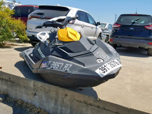 click here to view 2018 SEAD MARINE LOT at IBIDSAFELY