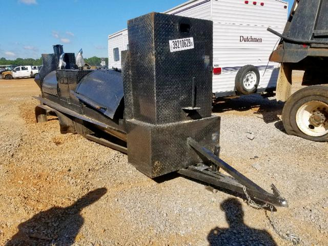 click here to view 2019 BBQ TRAILER at IBIDSAFELY