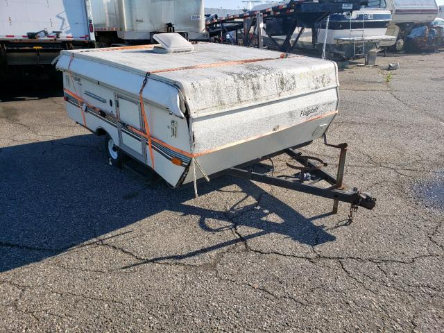 click here to view 1992 FLEETWOOD POP UP at IBIDSAFELY
