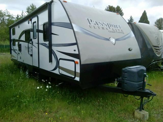 click here to view 2015 KEYSTONE RV at IBIDSAFELY