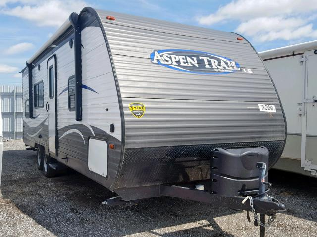 click here to view 2019 KEYSTONE ASPEN at IBIDSAFELY