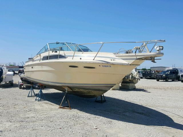 click here to view 1981 SEAR BOAT at IBIDSAFELY