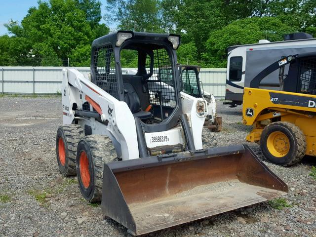 click here to view 2012 BOBCAT S630 at IBIDSAFELY