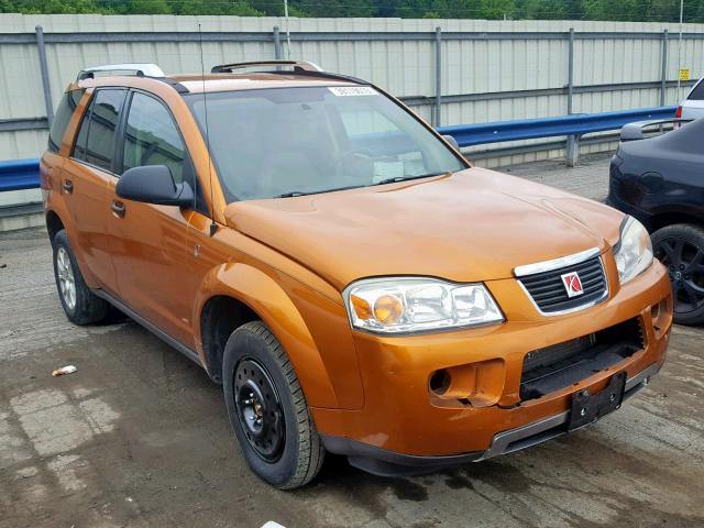 click here to view 2006 SATURN VUE at IBIDSAFELY