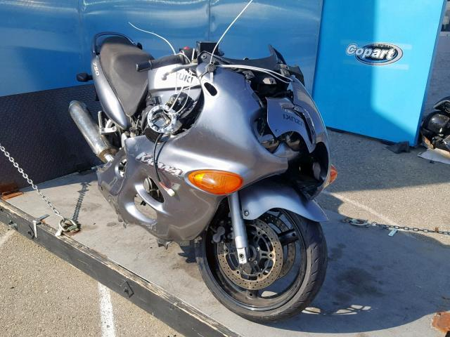 click here to view 2003 SUZUKI GSX750 F at IBIDSAFELY