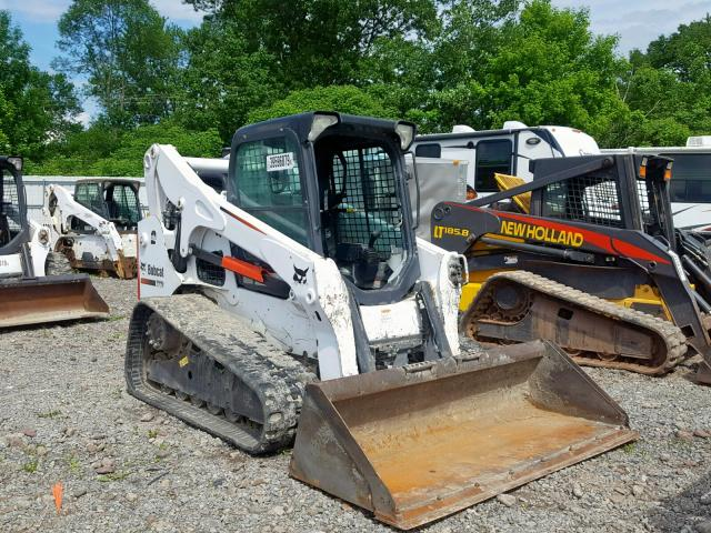click here to view 2015 BOBCAT T770 at IBIDSAFELY
