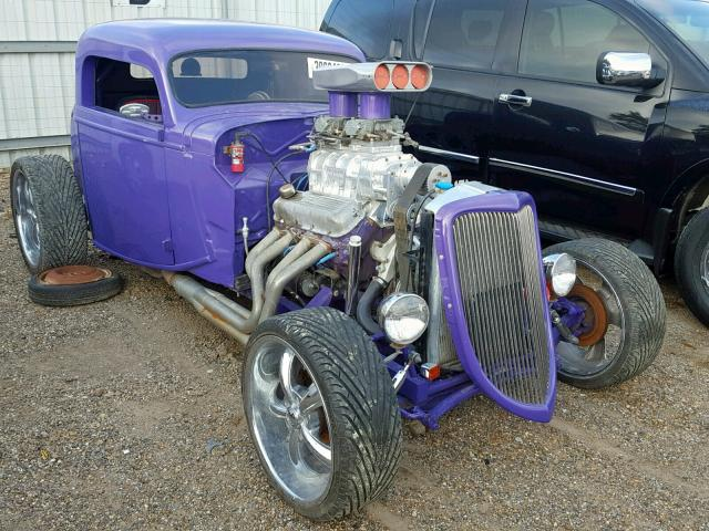 click here to view 1934 FORD MODEL-T at IBIDSAFELY