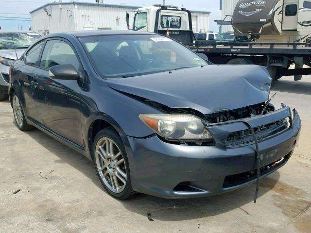 click here to view 2007 SCION TC at IBIDSAFELY