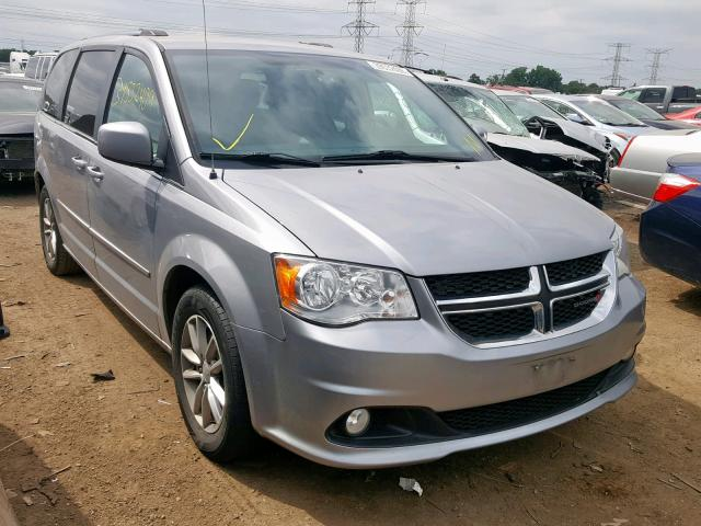 click here to view 2015 DODGE GRAND CARA at IBIDSAFELY