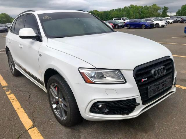click here to view 2016 AUDI SQ5 PREMIU at IBIDSAFELY