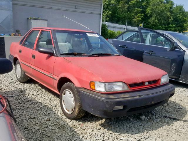 click here to view 1992 GEO PRIZM at IBIDSAFELY