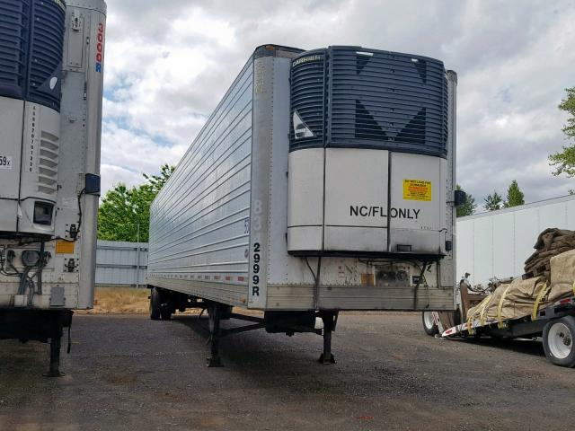 click here to view 2001 UTILITY TRAILER at IBIDSAFELY