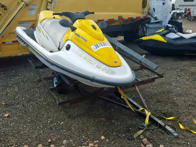 click here to view 2003 POLARIS VIRAGE at IBIDSAFELY
