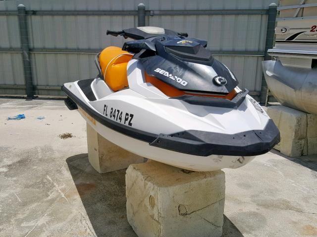 click here to view 2015 SEA GTX at IBIDSAFELY