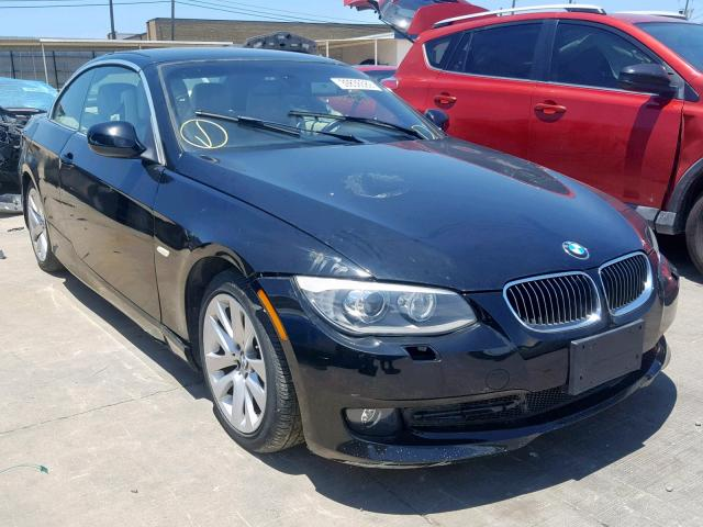 click here to view 2011 BMW 328 I at IBIDSAFELY