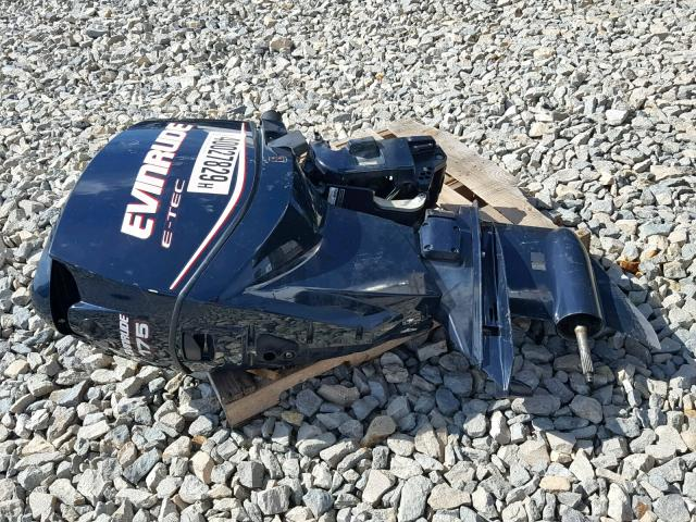 click here to view 2000 EVIN MOTOR ONLY at IBIDSAFELY