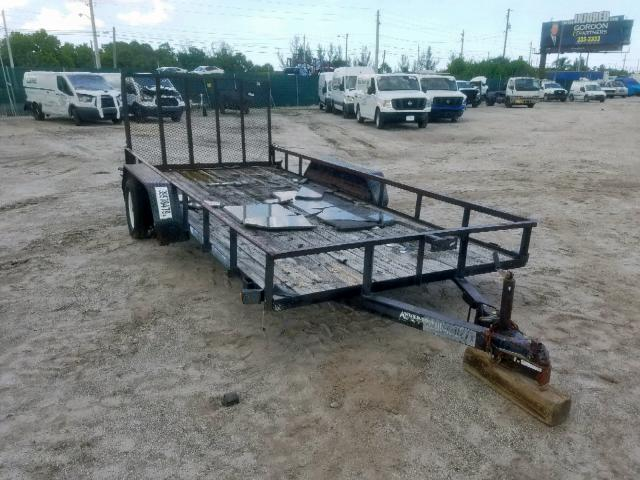 click here to view 2000 UTILITY TRAILER at IBIDSAFELY