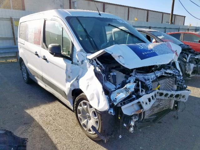 click here to view 2016 FORD TRANSIT CO at IBIDSAFELY