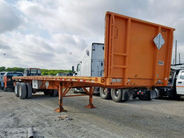 click here to view 2011 GREAT DANE TRAILER TRAILER at IBIDSAFELY