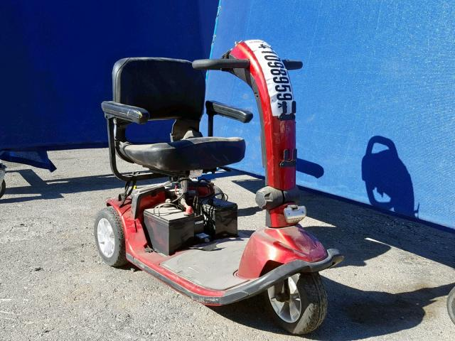 click here to view 2000 MISC 3 WHEEL at IBIDSAFELY