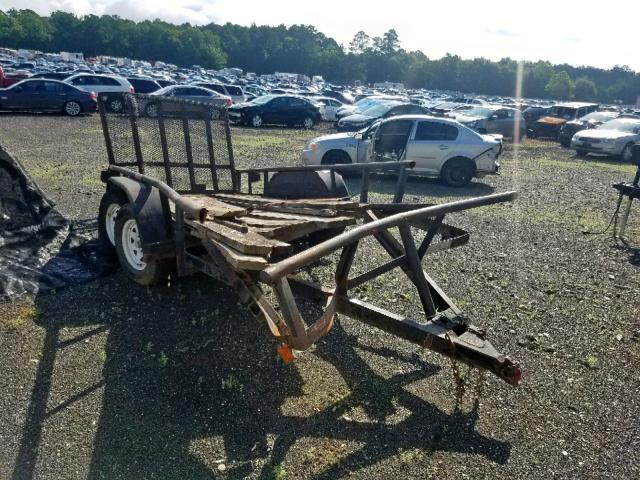 click here to view 2006 FALC TRAILER at IBIDSAFELY